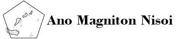 Ano Magniton Nisoi